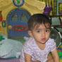 Infant Floor Activites