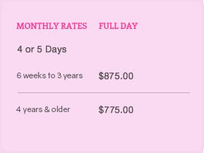 rates-left